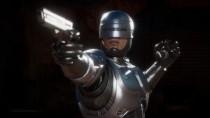 Обзор Mortal Kombat 11: Aftermath - Просто великолепно