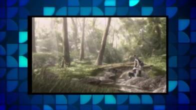Обзор Fatal Frame 2 / Project Zero 2 | Wii