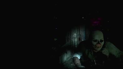 Релизный трейлер Until Dawn: Rush Of Blood   PlayStation VR