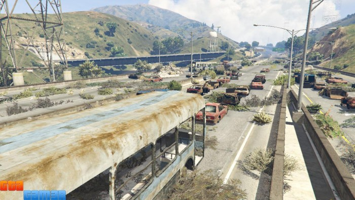 Efd2cd gta5 2016 03 28 17 42 27 72