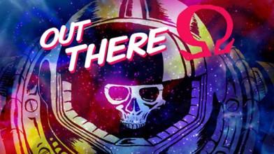 Out There: Omega Edition - подробности расширенной версии