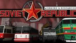 Каковы первые достижения и проблемы у симулятора постройки Советского Союза?