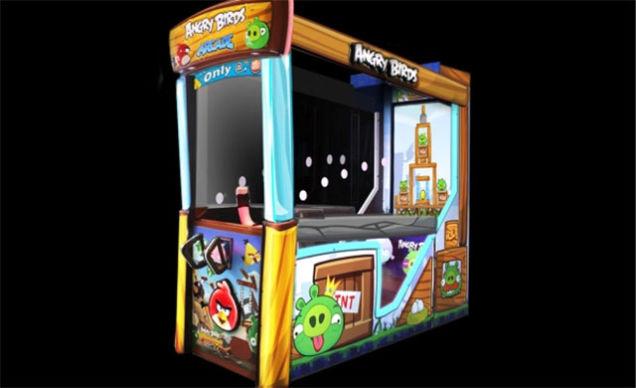 Картинки С Игровыми Автоматами