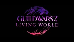 Guild Wars 2: Состоялся релиз эпизода A Bug in the System