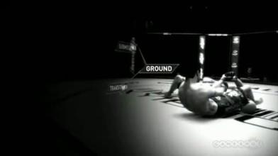 "UFC Undisputed 3 ""Greg Jackson Strategy Trailer """