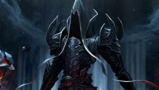 Diablo 3: Ultimate Evil Edition позволит перенести персонажей со старых консолей на новые