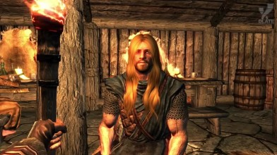 The Elder Scrolls 6 - ТОП 10 вещей, которые мы не хотим видеть
