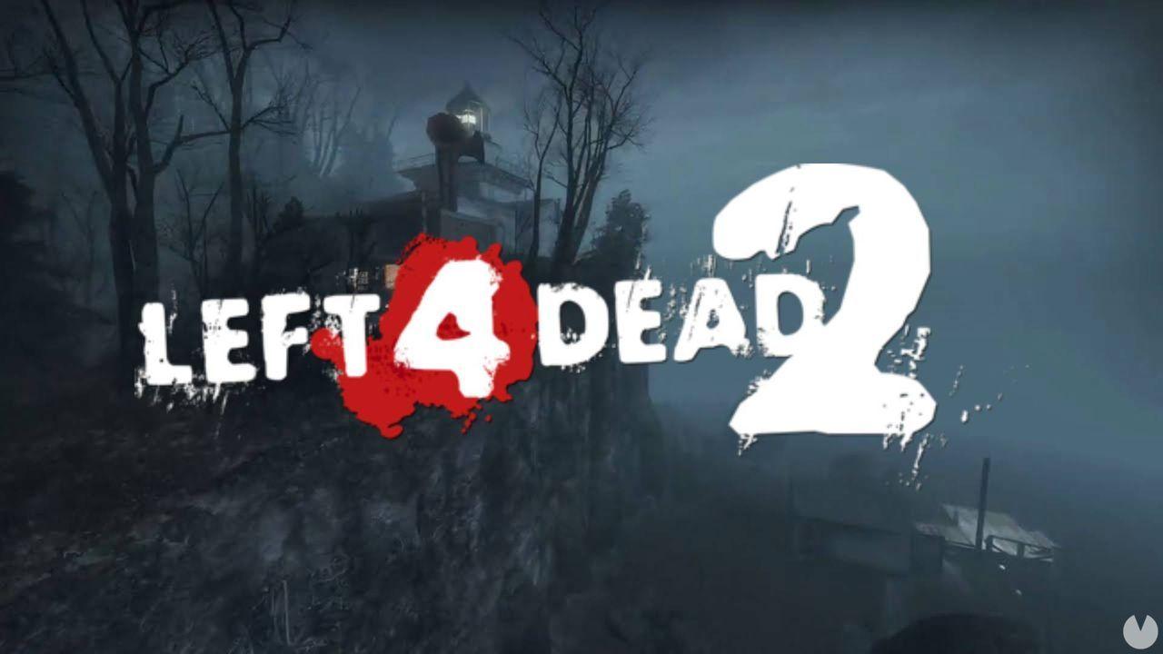 Немного новой информации об обновлении The Last Stand для Left 4 Dead 2