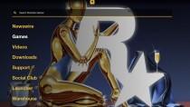 Сайт Rockstar обновлён парой новых изображений, которые могут быть связаны с новой игрой студии