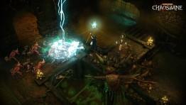 Разработчики рассказали что ждет Warhammer: Chaosbane после релиза