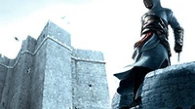 Съемки фильма Assasins Creed стартуют в сентябре