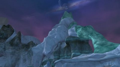 "EverQuest II: Halas Reborn ""Debut Trailer"""