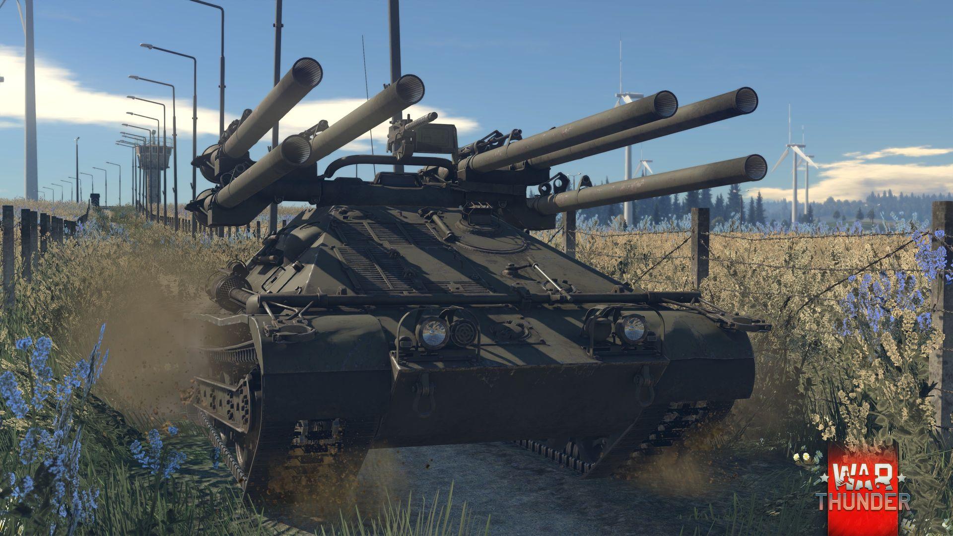 аккаунты для war thunder с танками 5 эры бесплатно