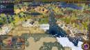Лояльность в Sid Meiers Civilization VI: Rise & Fall. Гайд, руководство, прохождение, помощь