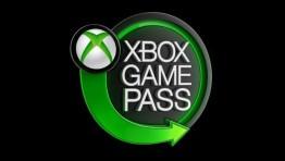 Microsoft хочет видеть Game Pass на всех платформах
