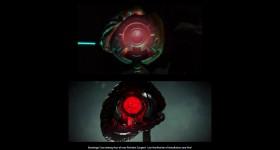 ��������� ������� Halo 2 � Halo 2 Anniversary (Halo Master Chief Collection)