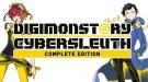 Новый трейлер объясняющей сюжетную линию в Digimon Story Cyber Sleuth: Complete Edition