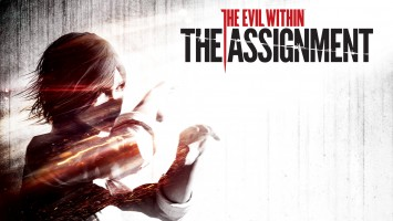 The Evil Within: The Assignment - Геймплей