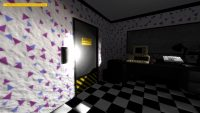 785696618_preview_fnac1_alec0012-200x113 Garrys Mod - Fnac 1 map and Playermodel Candy