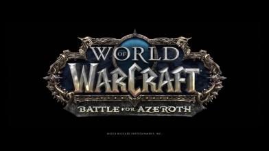 """World of Warcraft - Ролик """"Утраченная честь"""" на русском - VHSник"""