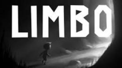 Limbo вышел на PS4