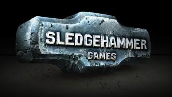 Sledgehammer Games �������� ����������� ��� ������ ��� ����� Call of Duty. Modern Warfare 4 ?