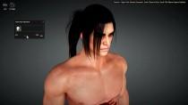 """Black Desert Online """"Blader (Samurai) - �������� ���������"""""""
