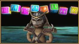 """В Mortal Kombat 11 могут вернуться """"Бабалити"""""""