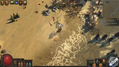 Diablo 3 vs Path of Exile или кто кого копирует