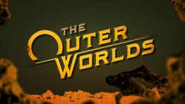 Слух: The Outer Worlds станет эксклюзивом Epic Games Store