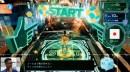 Project Judge - настольная игра в виртуальной реальности