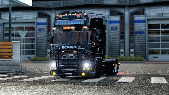 http://www.modhub.us/uploads/files/photos/2015_12/scania-r500-alex-dubois_3.png