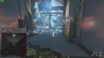 ������ � ������� � Battlefield 4: Final Stand