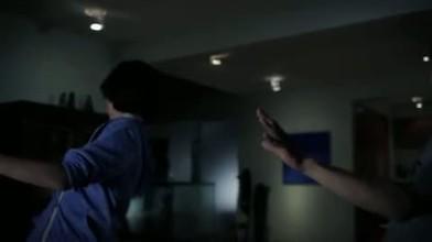 """Kinect Star Wars """"E3 2011: Trailer """""""