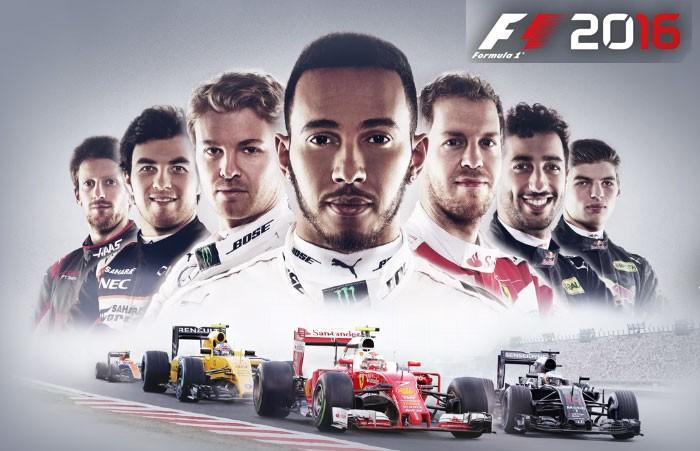 http://game-focus.com/images/screenshots/F/f1-2016/F1-2016.jpg