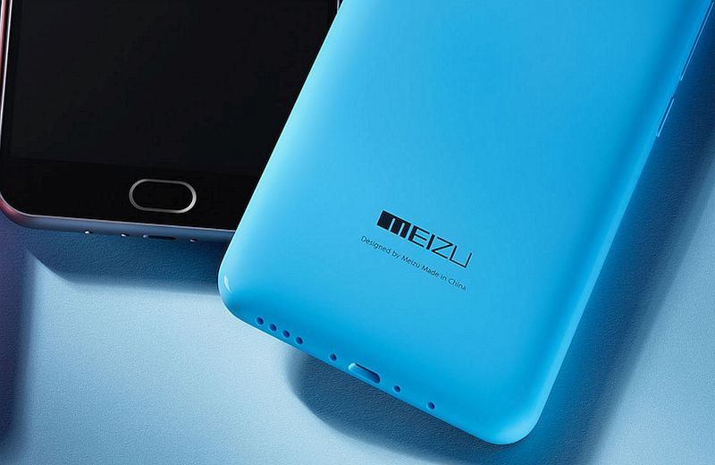 Meizu M3 вышел официально: новый процессор, однако таже USD 92 цена