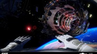 Adr1ft не появится на PlayStation VR