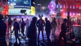 Инди-разработчики и композиторы раскритиковали Ubisoft за идею добавить в Watch Dogs Legion музыку от пользователей