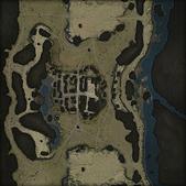 Монастырь (миникарта)