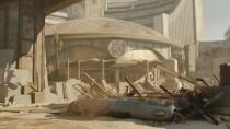 Моддер работает над картой для Call of Duty: Black Ops 3 основанной на Fallout: New Vegas, тизер-трейлера
