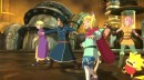 Ni no Kuni II: Revenant Kingdom - Трейлер