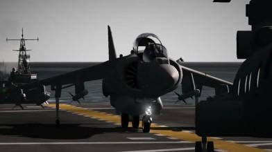 Combat Air Patrol 2 Steam трейлер #1