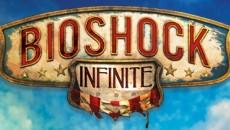 Релизный трейлер BioShock Infinite: The Complete Edition