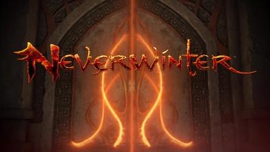 """Neverwinter Online: дневник разработчиков о самом крупном дополнении для игры """"Подгорье"""""""