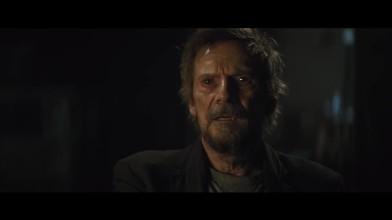 Тизер фильма 007: Спектр