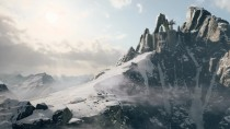God of War - Воспоминания о матери
