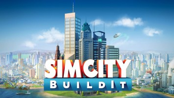 За месяц SimCity BuildIt скачали 15 млн раз (видео)
