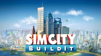За месяц SimCity BuildIt скачали 15 млн раз (видео)