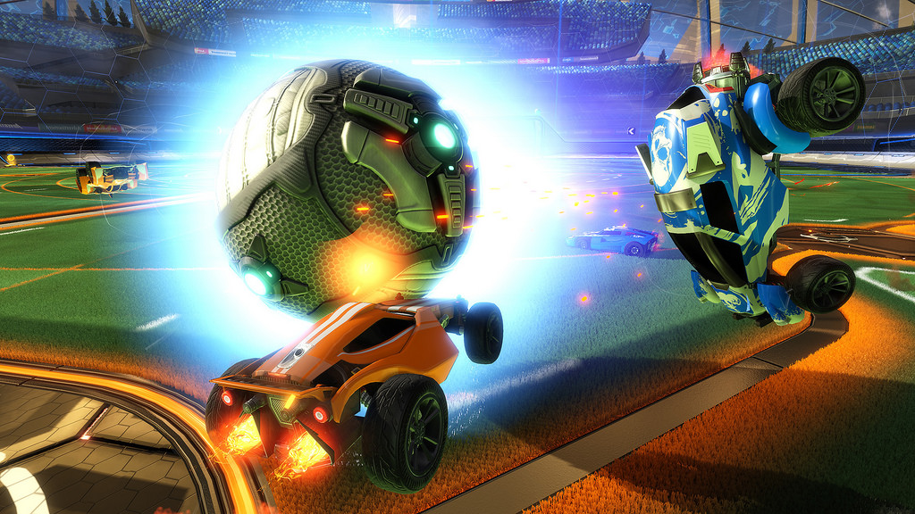 "black photos rocket league в""– 45069"