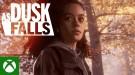 As Dusk Falls - новая интерактивная драма, анонсированная во время Xbox Showcase